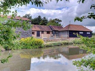 Nice Hailsham House rental with Internet Access - Hailsham vacation rentals