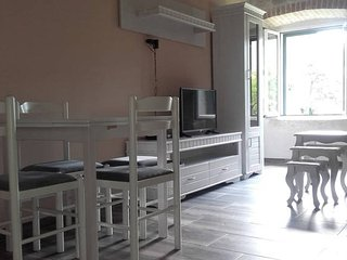 PUL 1...(1BDRM)..30sec.from Old Town - Kotor vacation rentals