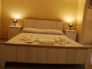Residence Alba Sarda Casa Alba 2 camere da letto +wifi+aria condizionata - Iglesias vacation rentals