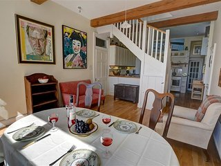 Beautiful 2 bedroom House in Battle - Battle vacation rentals
