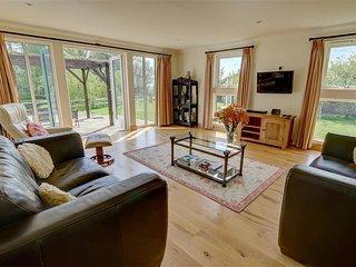 2 bedroom House with Internet Access in Heathfield - Heathfield vacation rentals