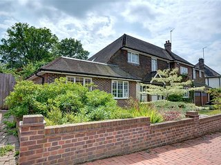 Nice Royal Tunbridge Wells House rental with Internet Access - Royal Tunbridge Wells vacation rentals