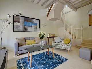 Comfortable 2 bedroom Royal Tunbridge Wells House with Internet Access - Royal Tunbridge Wells vacation rentals