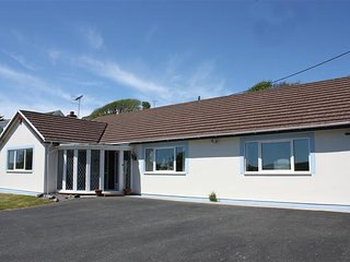 Comfortable House with Internet Access and Television - Tenby vacation rentals