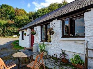 Bright 2 bedroom House in Llandovery - Llandovery vacation rentals