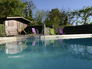 Dream holidays in the South West of France - Mugron vacation rentals