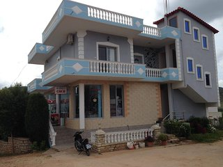 7 bedroom Villa with Internet Access in Ksamil - Ksamil vacation rentals