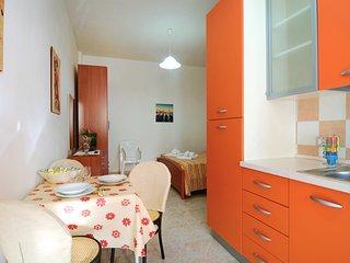 """Appartamenti """"Le dimore di Antonella"""" - Borgagne vacation rentals"""