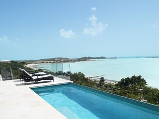 3 bedroom Villa with Internet Access in Providenciales - Providenciales vacation rentals