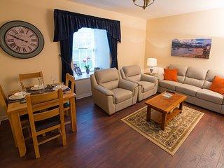 Comfortable 1 bedroom Condo in Stonehaven - Stonehaven vacation rentals