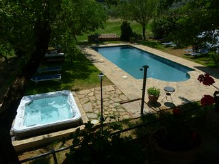 5 bedroom Condo with Washing Machine in Mercatale di Val di Pesa - Mercatale di Val di Pesa vacation rentals