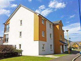 Cozy Aviemore Condo rental with Television - Aviemore vacation rentals