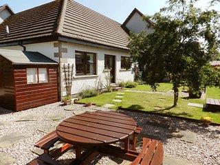 Braeriach #12305.1 - Aviemore vacation rentals