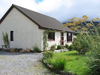 Comfortable Kyle of Lochalsh House rental with Television - Kyle of Lochalsh vacation rentals