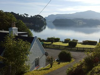 Bright Isle of Skye House rental with Internet Access - Isle of Skye vacation rentals