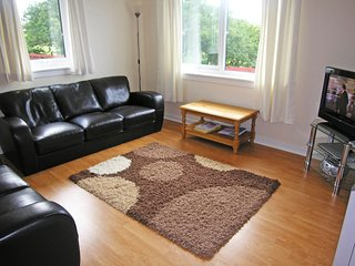 Comfortable Staffin House rental with Television - Staffin vacation rentals