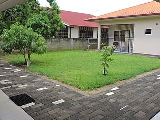Nice Studio with Internet Access and A/C - Paramaribo District vacation rentals