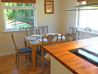 Nice Suladale House rental with Internet Access - Suladale vacation rentals