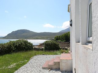 Comfortable Sconser House rental with Internet Access - Sconser vacation rentals