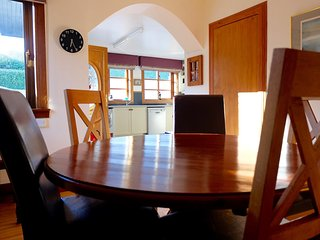 Comfortable Suladale House rental with Internet Access - Suladale vacation rentals