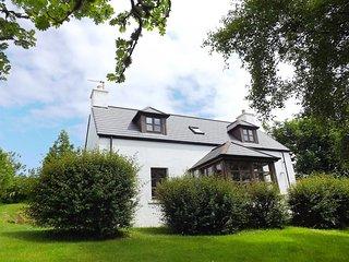 Beautiful Tarskavaig House rental with Internet Access - Tarskavaig vacation rentals