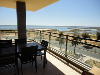 Olhao Real Marina Village 9,1º - Olhao vacation rentals