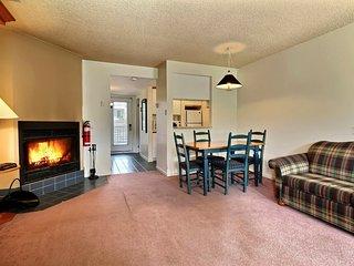 Studio Condo | Stoneham Condos and Hotel, Stoneham - Stoneham vacation rentals