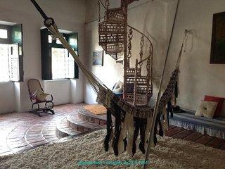 Na  histórica cidade de  Olinda tem esta linda casa para alugar por temporada - Olinda vacation rentals