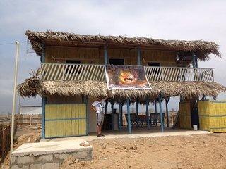 Luna Beach Village at Dolphin Beach - Playas vacation rentals