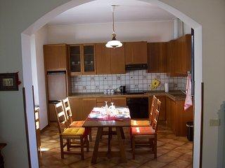 Comfortable 2 bedroom Vacation Rental in Cavallasca - Cavallasca vacation rentals