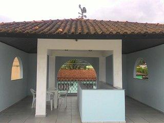 Lindo Apartamento em Angra dos Reis - Angra Dos Reis vacation rentals