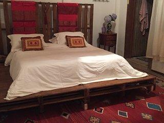Bright 3 bedroom Camanducaia Villa with Internet Access - Camanducaia vacation rentals