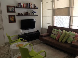 Safest and cooler neighborhood in town - Cali vacation rentals