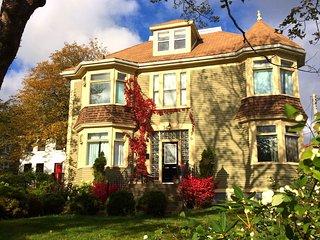 Beautiful 4 bedroom House in Saint John's - Saint John's vacation rentals