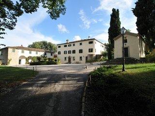 Villa Sogno Italiano holiday vacation large villa rental italy, tuscany, toscana, romagna, pool, view, wedding, chef, wi-fi, luxury villa, sh - Tredozio vacation rentals