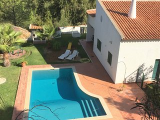 Nice 3 bedroom Villa in Vale do Lobo - Vale do Lobo vacation rentals