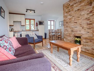 Burren Court Self-Catering Accommodation - Ballyvaughan vacation rentals