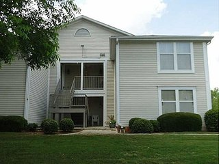 Entire 2BR/2Bath Private Furnish 65 - Stone Mountain vacation rentals