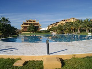 ALCOSSEBRE BEACH RESORT - Alcossebre vacation rentals