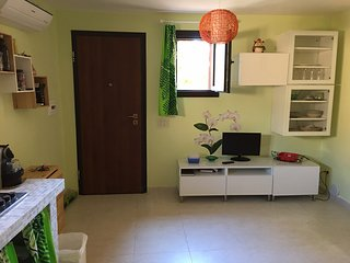 Romantic 1 bedroom Castelnuovo di Porto House with Internet Access - Castelnuovo di Porto vacation rentals