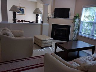 Entire 2BR/2Bath Private Furnish 22 - Stone Mountain vacation rentals