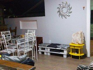 Excelente Apartamento  Praia Grande  O Caribe Brasileiro - Arraial do Cabo vacation rentals