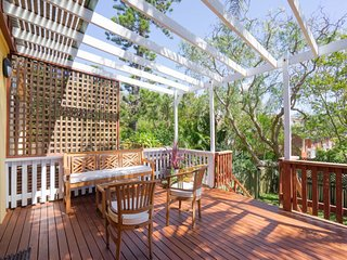 Lovely 2 bedroom House in Vaucluse - Vaucluse vacation rentals