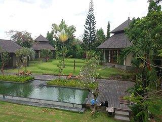 Perfect 6 bedroom Villa in Badung - Badung vacation rentals