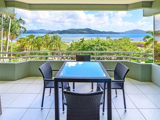 Vacation rentals in Whitsunday Islands