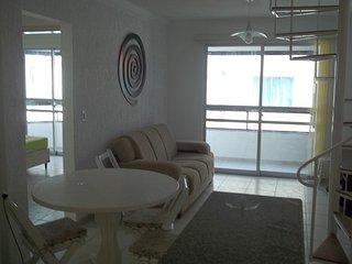 Cozy 3 bedroom Apartment in Itapema - Itapema vacation rentals