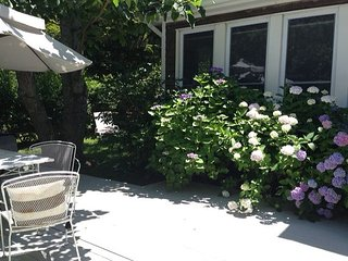 Southampton Guest House Suite - Southampton vacation rentals