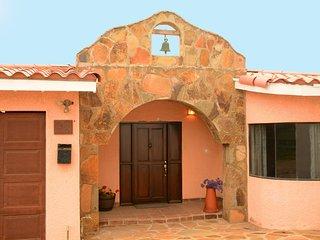 Casa Grande del Mar at the beach - La Mision vacation rentals