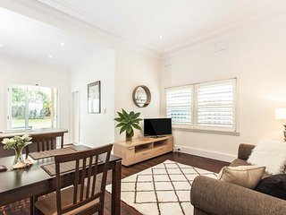 Summer Family Home in the Heart of Randwick - Randwick vacation rentals