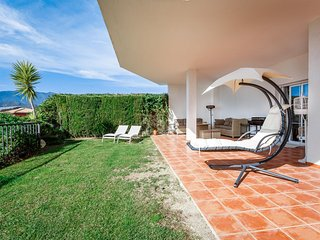 Brand New Apartment In Balcones del Lago Istán With Unmatched Views - Istan vacation rentals